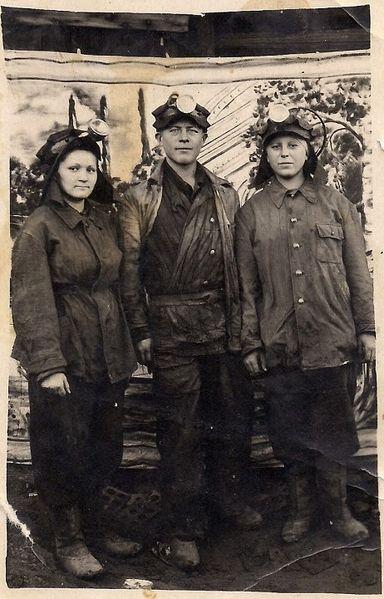 Файл:Women miners-46.jpg