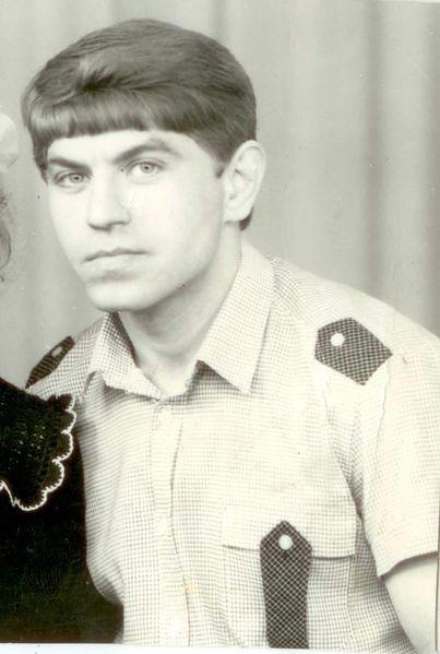 Файл:Аскеров А.И.jpg