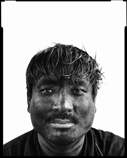 Файл:Song Chao Китайские шахтеры-3.jpg