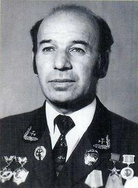 Urusov VG.jpg