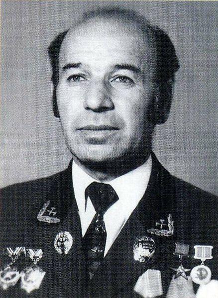 Файл:Urusov VG.jpg
