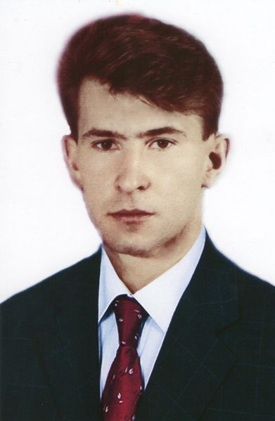 Файл:Переяславский С.Н.jpg
