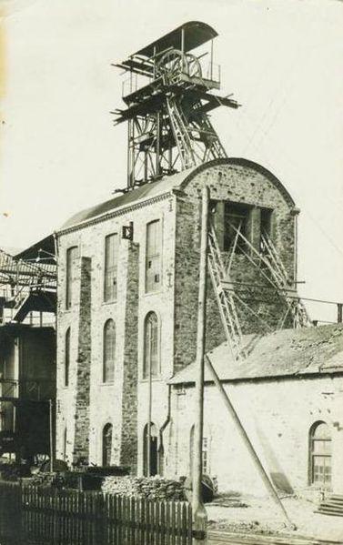 Файл:Шахта София 1913.jpg