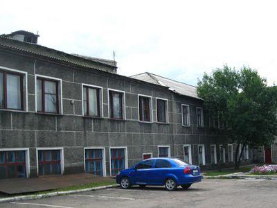 Княгининская-3.JPG