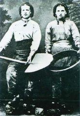 Women miners-9 Yorkshire.jpg