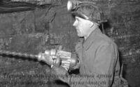 Акулов П.Ф 1957.jpg
