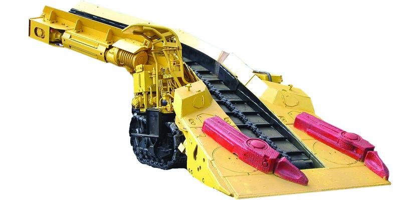 Файл:Машины погрузочные шахтные ПНБ3Д2М и ПНБ4Д.jpg