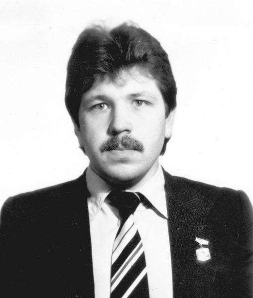 Файл:Прокопов Валерий А.jpg