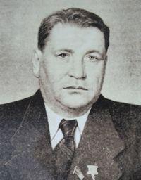 Лебедков А.Д.jpg