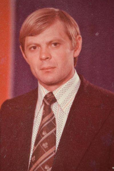 Файл:Михайлович А.В.JPG