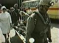 Миниатюра для версии от 21:25, 1 октября 2011