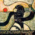 Миниатюра для версии от 19:17, 11 ноября 2010