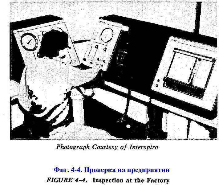 Файл:Фиг. 4-4. Проверка на предприятии.JPG