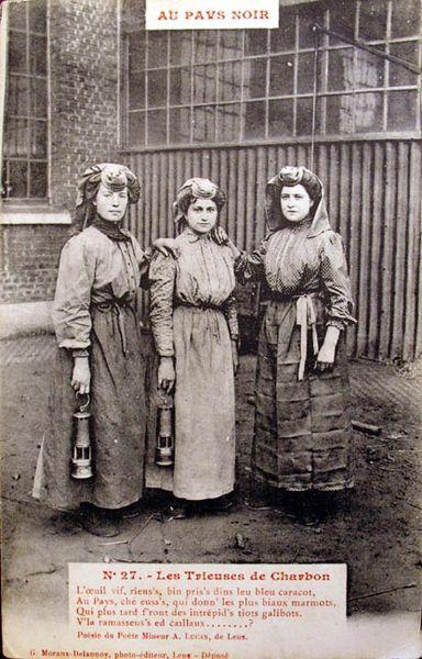 Файл:Women & Mines-10.jpg