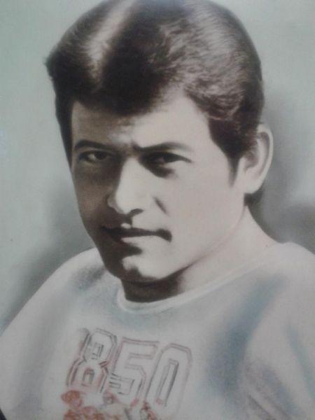 Файл:Герасимюк П.А.JPG