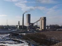 Западно-Донбасская-1.jpg