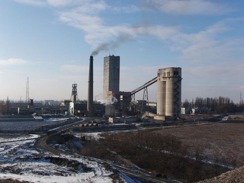 Файл:Западно-Донбасская-1.jpg