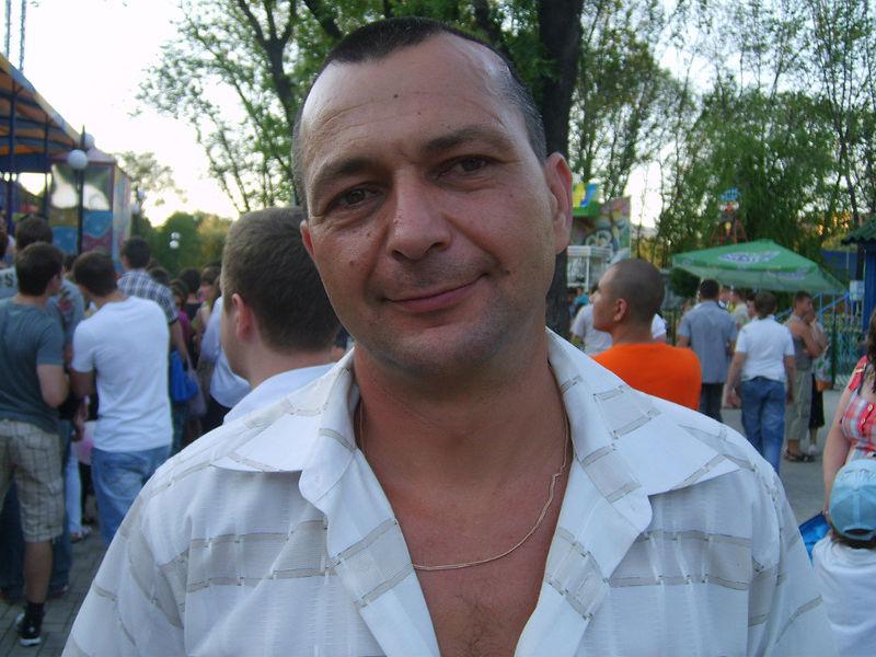 Файл:Марценюк С.А.jpg