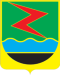 Coat of Arms of Myski.png