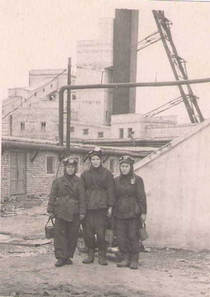 Файл:Women miners-49.jpg