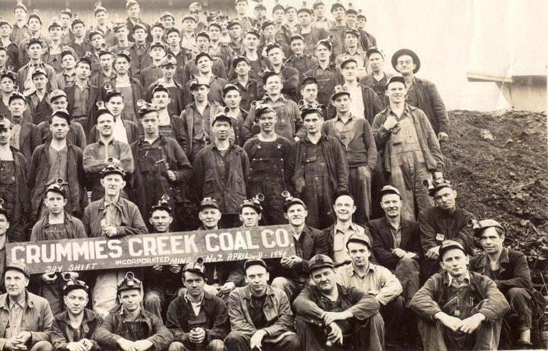 Файл:Kentucky mines-1.jpg