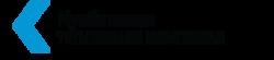 Ktk-logo-h-ru.png