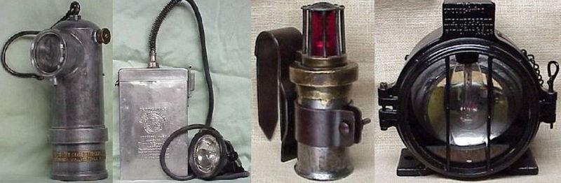 Файл:Mine lamps-5.jpg