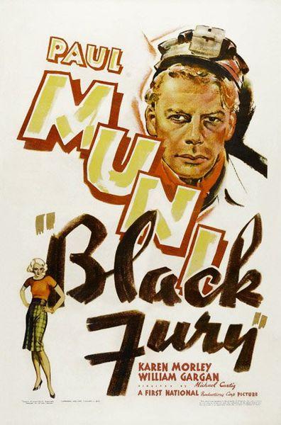 Файл:Black fury.jpg