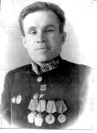 Томилов П.А.jpg