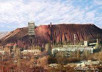Центральная Димитров-4.jpg