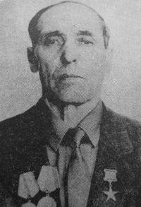 Косенков А.Ф.JPG