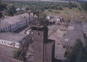 Нововолынская5.jpg