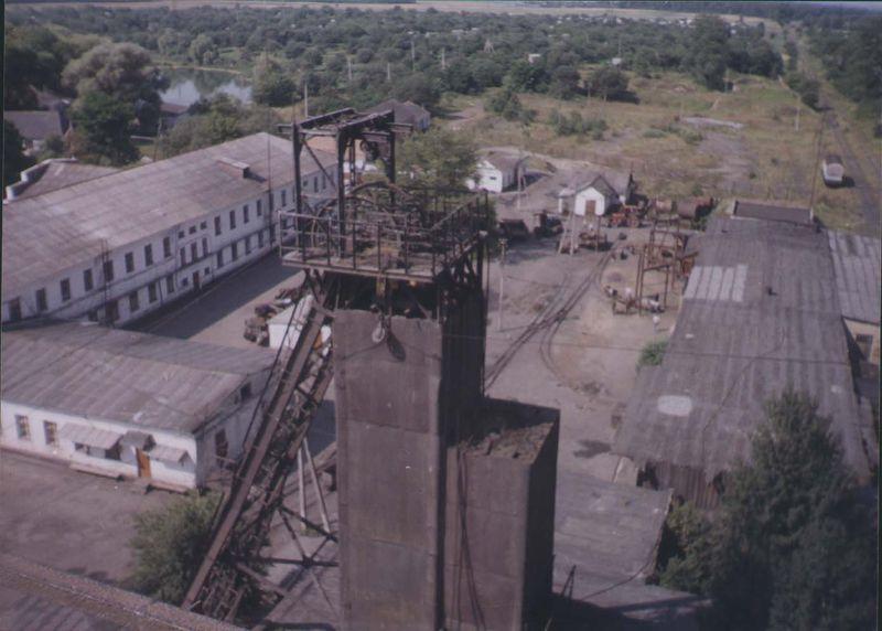 Файл:Нововолынская5.jpg