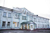 Шахта Березовская Кузбасс.jpg