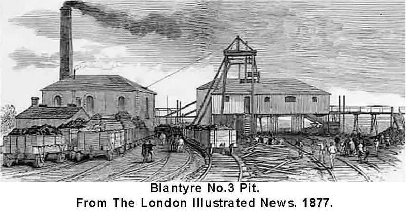 Файл:Blantyre mining disaster-4.jpg