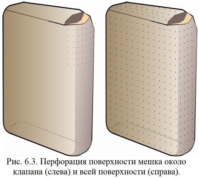 Файл:Обеспыливание 2012 Рис. 06.03.jpg