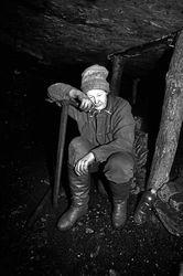 Александр Чекмёнев-Donetskaya-obl.TOREZ-2000-8.jpg