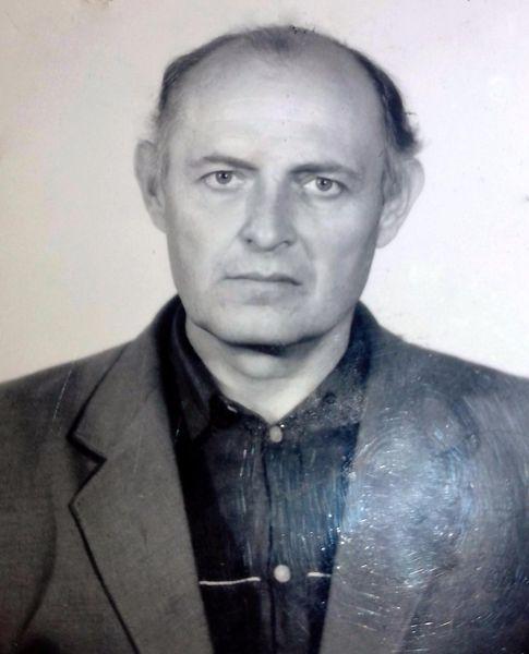 Файл:Жуков В.И.jpg