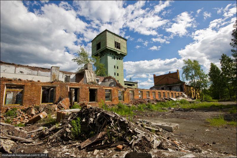 Файл:Шахта Валуевская-3.jpg