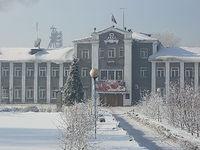 Шахта Красногорская-1.jpg