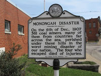 Monongah disaster-26.jpg