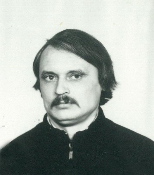 Файл:Кузнецов В.И (Баракова).jpg
