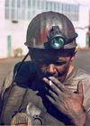 Coal miner-2.jpg