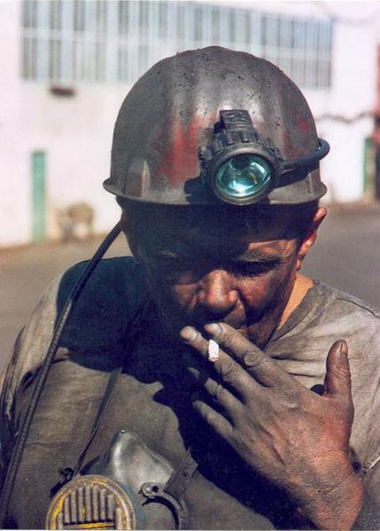 Файл:Coal miner-2.jpg