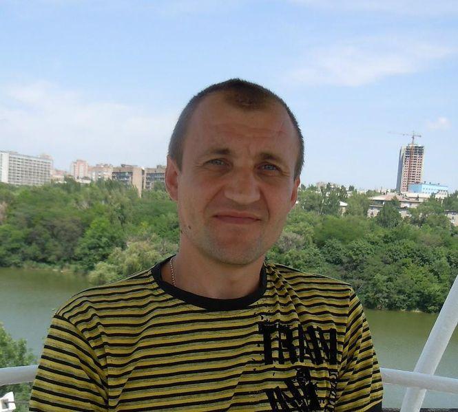Файл:Лепехин С.В.JPG