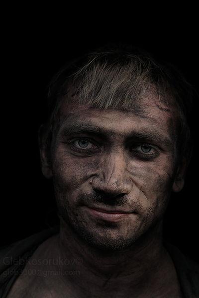 Файл:Глеб Косоруков-29.JPG