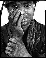 Song Chao Китайские шахтеры-1.jpg