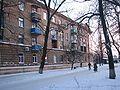 Миниатюра для версии от 09:53, 13 февраля 2012