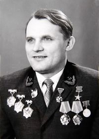 Иванченко И.В.jpg