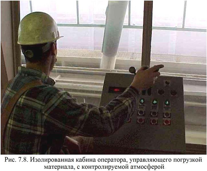 Файл:Обеспыливание 2012 Рис. 07.08.jpg